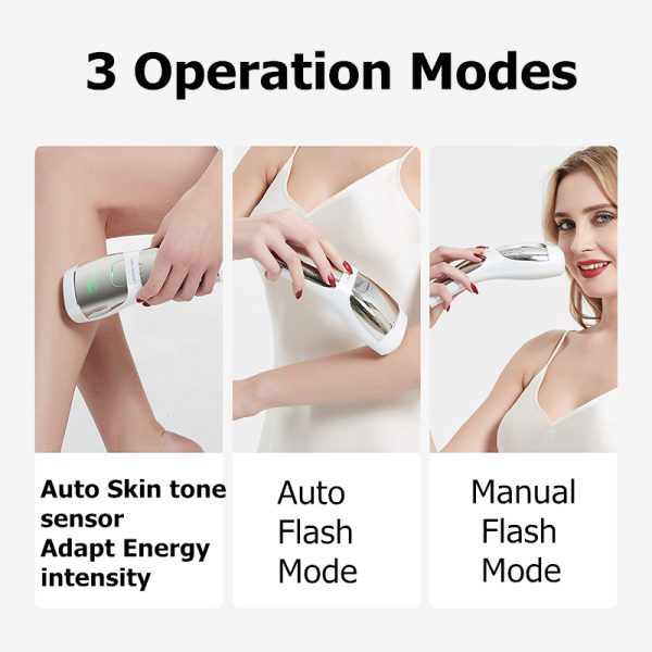 Lescolton-IPL-Hair-Removal-with-Automatic-Skin-Tone-Recognition-2.jpg