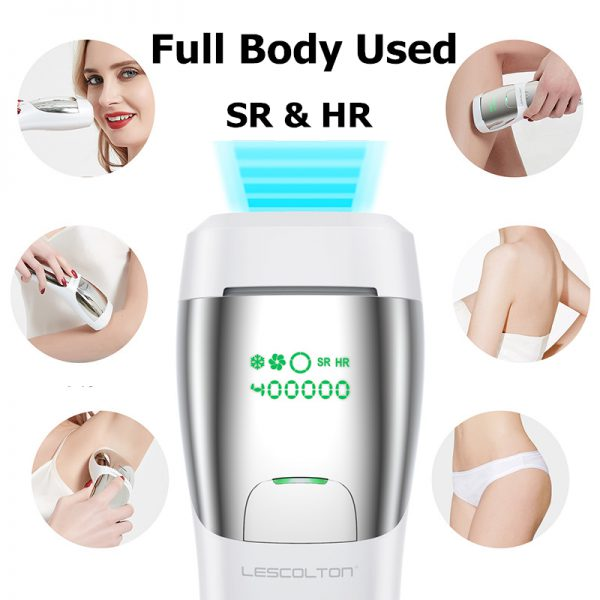 Lescolton-IPL-Hair-Removal-with-Automatic-Skin-Tone-Recognition-3.jpg