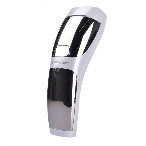 Lescolton IPL Hair Removal with Automatic Skin Tone Recognition T021C