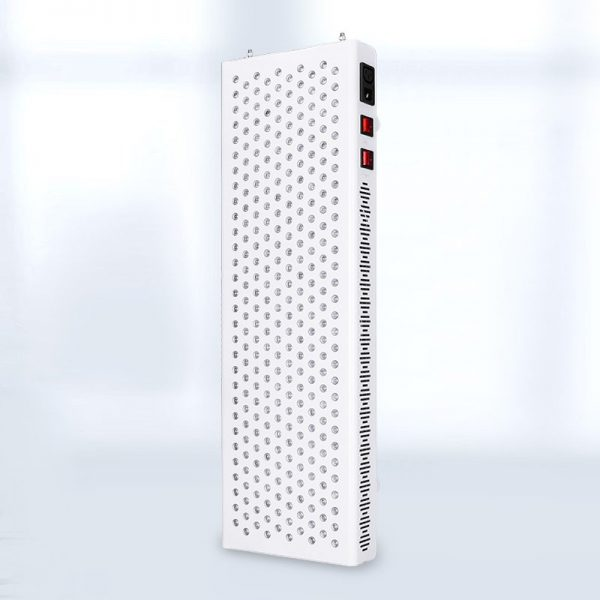 RedDot LED Switch Therapy Light RDS1500 b