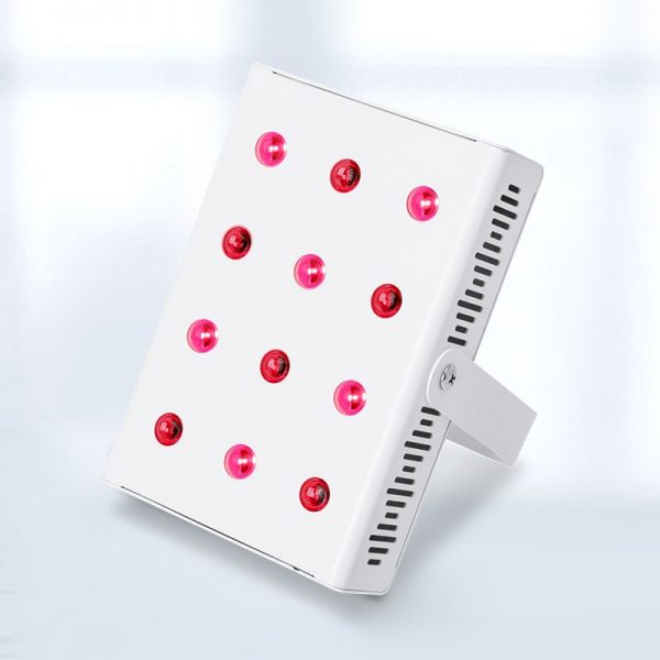 RedDot Portable LED Therapy Light RD60
