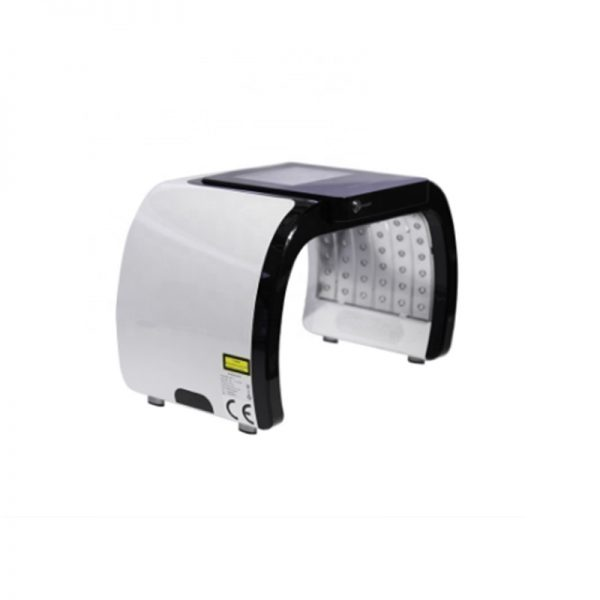 ADSS PDT 7 LED Facial Therapy