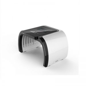 ADSS PDT 7 LED Facial Therapy b